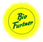 Bio Furtner, Inh. Frau Brigitte Hejduk